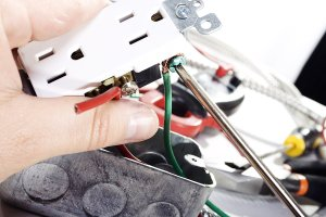 Electrical Services San Jose